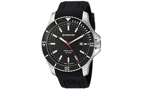 20 Gute Uhren Unter 500 Euro