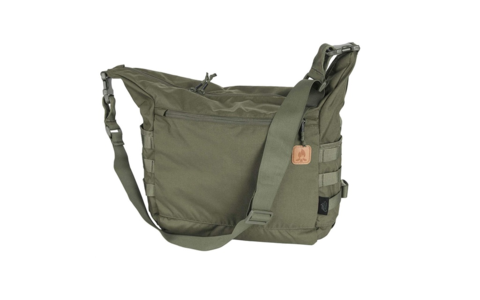 Helikon-Tex BUSHCRAFT Satchel Bag