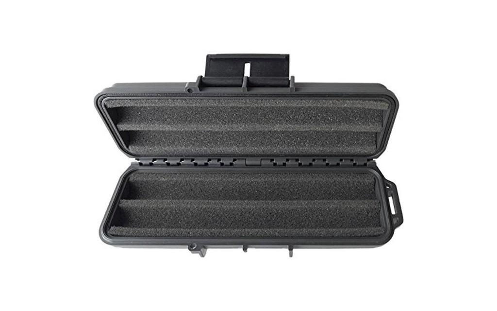 5.11 Tactical Cigar Case  Bild 2 von 3