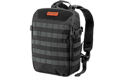 OneTigris T-REX Assault Pack 10L