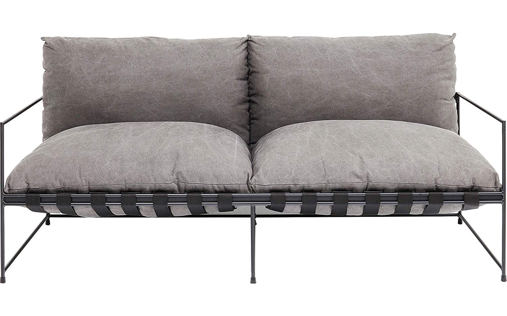 ​​​​​​​Kare Design Sofa Cornwall