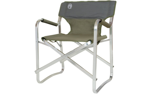 Coleman Deck Chair Campingstuhl