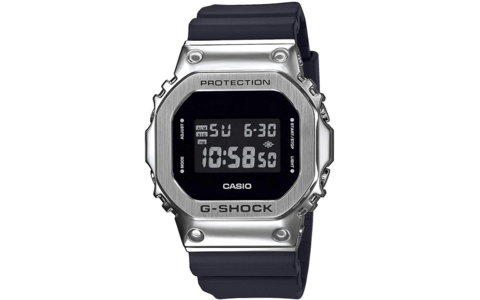 Casio G-Schock GM-5600